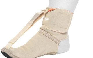 Как сделать страсбургский носок своими руками: пошаговый план, как сделать страсбургский носок в домашних условиях