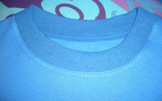 Обработка горловины трикотажной футболки — как обработать правильно горловину — инструкции