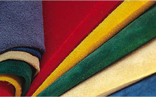 Спилок или велюр — что лучше: свойства, плюсы, минусы материалов