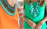 Какие украшения подходят к зелёному платью? правила подбора украшений. выбираем цветные, из металлов, с камнями.