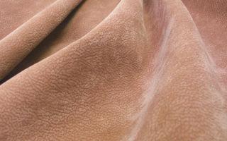 Экозамша — что это за материал? описание, свойства и достоинства искусственной замши, слабые стороны