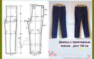 С чем носить укороченные брюки осенью, зимой, весной летом? широкие, короткие, со стрелками, классические и другие модели. выбираем цвет и обувь. фасоны для полных.