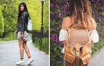 Рюкзак с платьем: как подобрать рюкзак к любому платью, выбираем размеры и материал рюкзака
