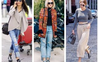 С чем носить серебристые ботинки: одежда и аксессуары к ботинкам серебряного цвета
