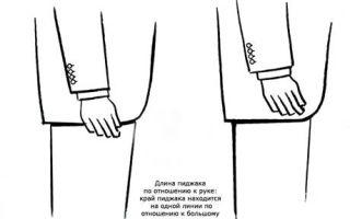 Как зашнуровать туфли: традиционно, стильно, красиво, необычно; схемы на 3-5 отверстий