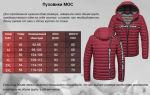 Как выбрать мужской пуховик на зиму: размер и модель, состав наполнителя, материал, цвет