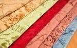 Что такое флок? состав, свойства, характеристики. виды флока, плюсы и минусы. где используется? как ухаживать за флоком?