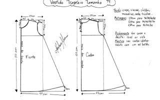 Как свернуть полотенце в трубочку: классические методы складывания полотенец.