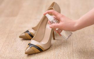 Как разносить ботинки, если они жмут и натирают
