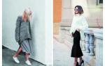 Сочетание пиджака и брюк: как подобрать цвета. выигрышные комбинации пиджака и брюк разного цвета
