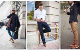 С чем носить коричневые кроссовки? примеры образов для женщин и мужчин. комбинируем коричневые кроссовки без носков.