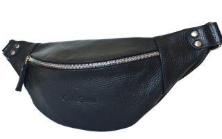 Какую сумку носить с шубой? фасоны, цвета, материалы. что подойдет к норковой и мутоновой шубам? примеры образов.