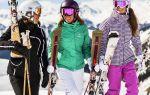 Костюм или комбинезон выбрать для горнолыжника: плюсы и минусы экипировки, советы по выбору