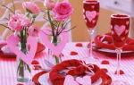 Самые романтичные наряды ко дню святого валентина для женщин 30+: что надеть на романтический ужин