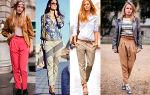 С чем носить женские чиносы? выбираем детали одежды и цвет брюк. какая обувь, какие аксессуары подходят? примеры образов с чиносами.