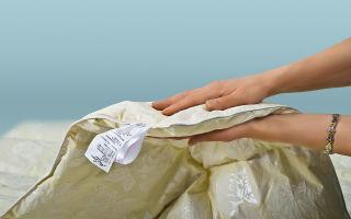 Хлопок своими руками из ваты и ниток: материалы и инструменты, как делают нитки из хлопка