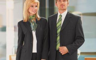Стиль и карьера: как влияет манера одеваться на карьеру женщины?