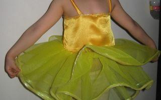 Как накрахмалить юбку? на что обратить внимание? с чего начать? пошаговая инструкция накрахмаливания юбки.