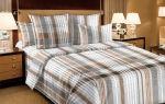 Перкаль в постельном белье – что за ткань, описание и свойства