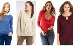 С чем носить коричневый пиджак: женский и мужской коричневый пиджак в модных образах
