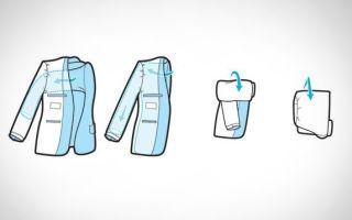 С чем носить белую женскую водолазку: стильные образы с белой водолазкой