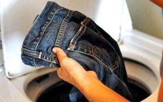 Как сшить платье из шифона своими руками — мастер класс, выкройки