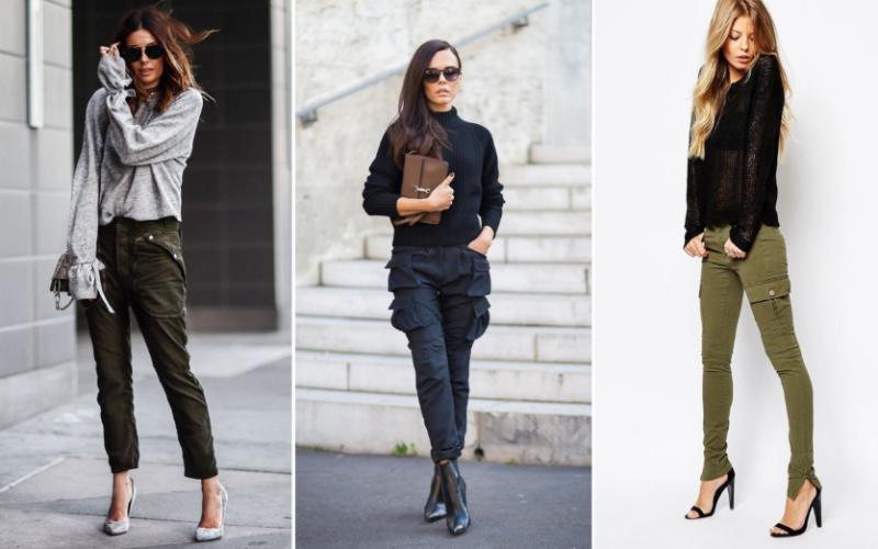 Что такое брюки скинни: своеобразие и особенности модели