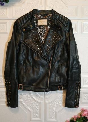 Что такое косуха: что представляет собой мужская, женская, подростковая куртка-косуха