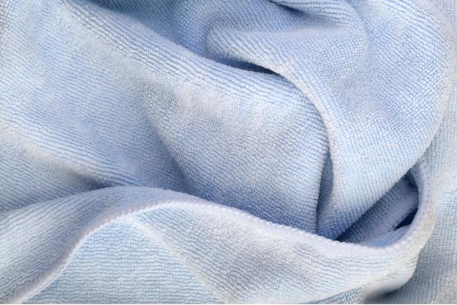 Что такое микрофибра в постельном белье, достоинства и недостатки