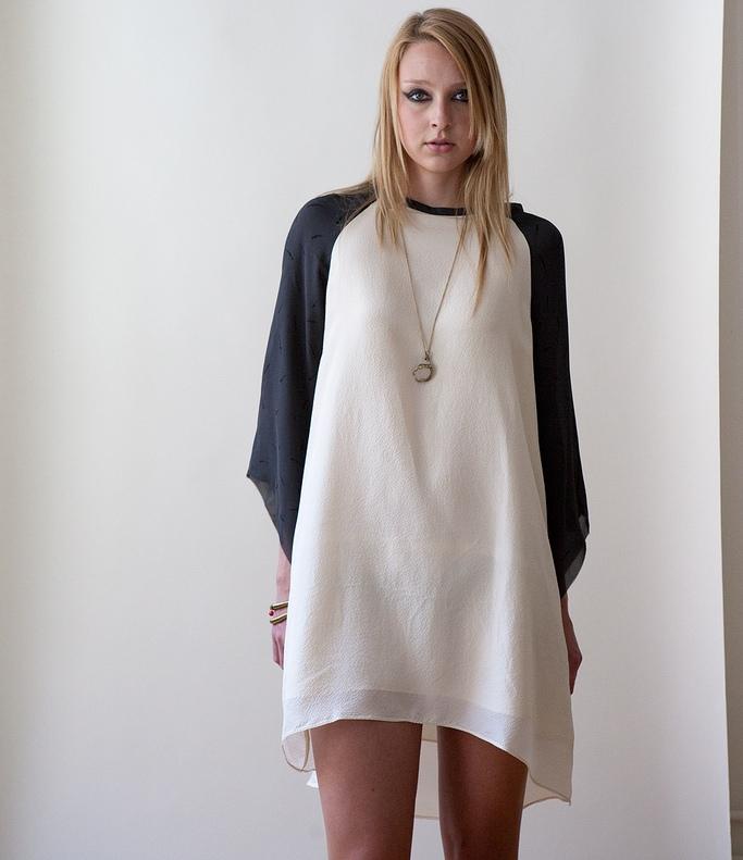 6300c1a25d1 Что такое реглан  особенности и виды одежды с рукавом реглан. бренды ...