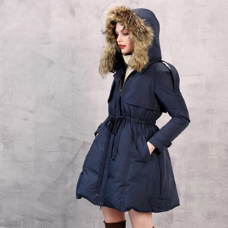 Что такое реглан? особенности и виды одежды с рукавом реглан. бренды, которые шьют одежду с регланом.