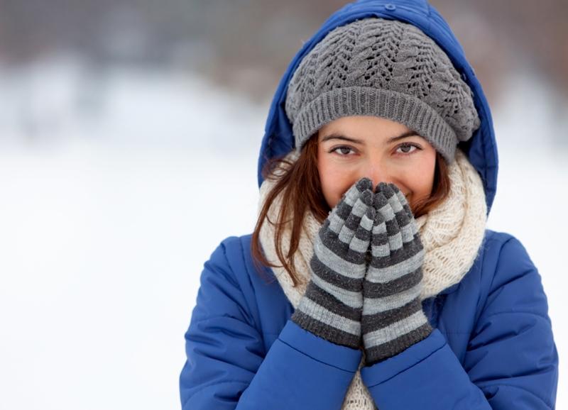 Что теплее пух или синтепон — что лучше, их отличия, плюсы и минусы