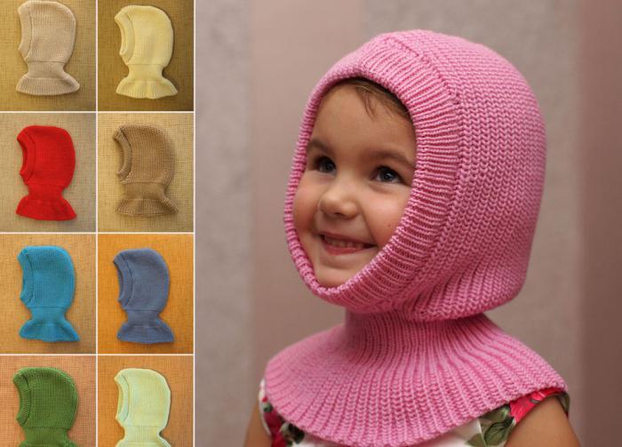 Шапка шлем крючком: (для мальчика, детский), пошаговое описание моделей шапочки шлем