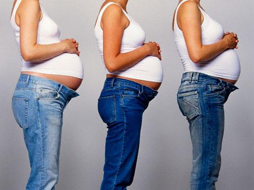 Шорты для беременных своими руками — как сшить качественные шорты для беременных