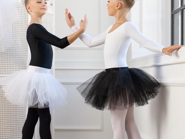 Юбка из органзы своими руками для девочки: как сделать и украсить