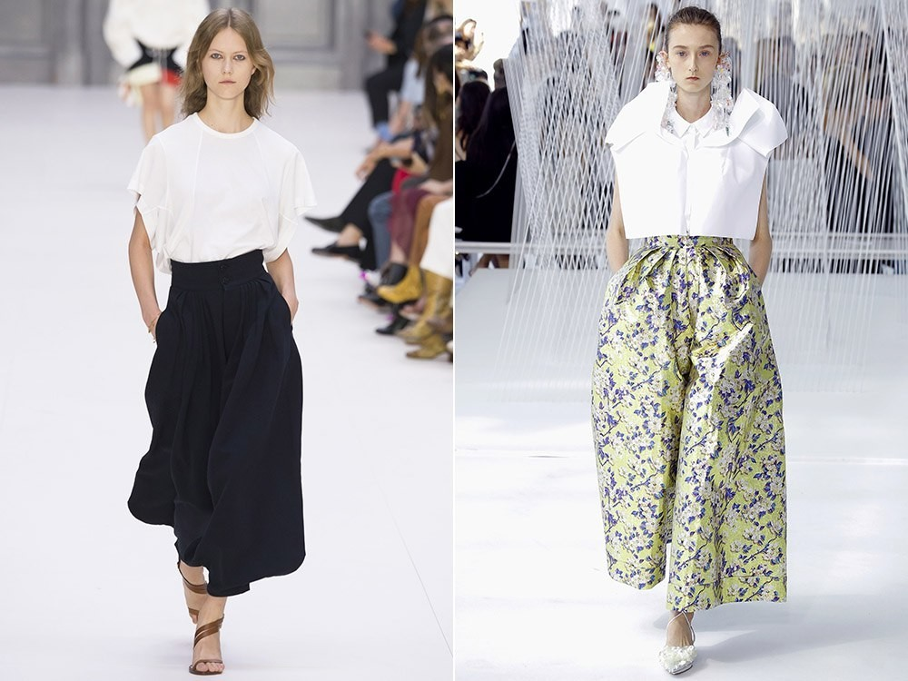 Юбки карандаш 2019 года: модные тенденции, фото, интересные модели. какими должны быть длина и декорирование? трендовые предложения.